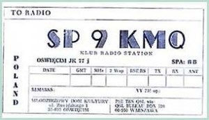 qsl_osw